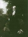 Melchijor Vańkovič. Мэльхіёр Ваньковіч (V. Vańkovič, 1836-39).jpg