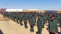 Members of the Raqqa Internal Security Forces 2.png