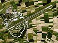 Memmingen Airfield Aerial.jpg