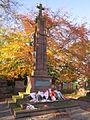 Memorial, St Helen Witton Church (2).JPG