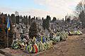 Memorial-zahyblyh-v-ATO-15021091.jpg