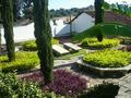 Memorial Judaico de Vassouras Plantas.png