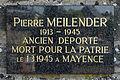Memorial Pierre Meilender, Lamadelaine 01.jpg