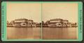 Memphremagog House, Newport, Vt, by Clifford, D. A., d. 1889.png