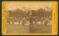 Men and women in the garden, from Robert N. Dennis collection of stereoscopic views.png