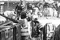 Men at work in construction.jpg