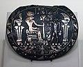 Menat Sekhmet Neues Museum 26042018.jpg