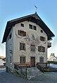 Mendelhaus Eduard Burgauner.jpg