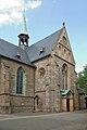 Menden-20070426 039-DSC 6730-St-Vincenz-Chor.jpg
