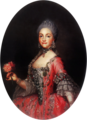 Mengs - Maria Luisa of Parma - Palace of Caserta.png