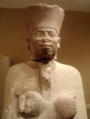 Mentuhotep II. MMNY.