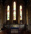 Meppershall Church altar.jpg