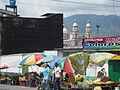 Mercado callejero 2.JPG