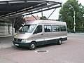 Mercedes-Benz Sprinter CTS - 2.JPG