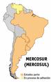 Mercosur simple.png