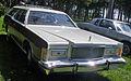 Mercury Colony Park (Auto classique VAQ Beaconsfield '13).JPG