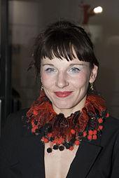 Meredith Becker