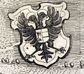 Merian Ravensburg Wappen Reichsadler.jpg