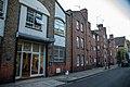 Merrow House, Rushworth Street Estate.jpg