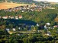 Merxheim - Aussichtspunkt Heimberg – Blick über Monzingen nach Nußbaum - panoramio.jpg