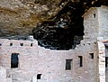 Mesa Verde National Park Colorado.jpg