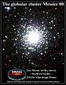 Messier 080 2MASS.jpg