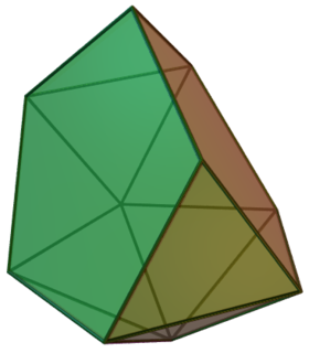 Metabidiminished icosahedron.png