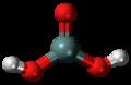 Metasilicic-acid-3D-balls.png