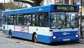 Metrobus 227.JPG