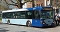 Metrobus 513.JPG