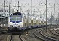 Metronom ME 146-03 (16856034301).jpg