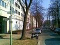 Meyerbeerstrasse006.jpg