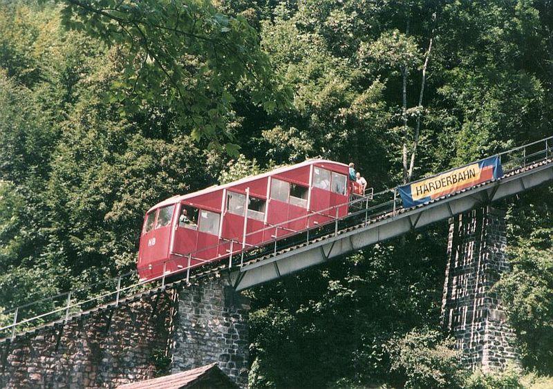 Die Standseilbahn 800px-Mh_harderbahn