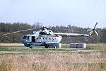 Mi-14PS Polish Navy (17290143453).jpg