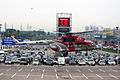 Mi-8AMT (7234469780).jpg