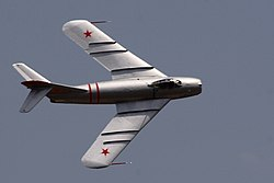 MiG-17F Top View.JPG
