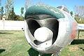 MiG-17PF 5.jpg