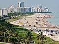 Miami Beach - panoramio (13).jpg
