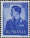 Michael-I-of-Romania.jpg
