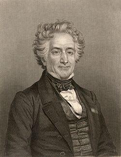 Michel Eugène Chevreul.jpg