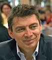 Michel Jean 2010.jpg