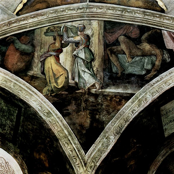 Ficheiro:Michelangelo Buonarroti 038.jpg