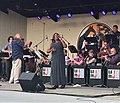Michelle Coltrane with the Milwaukee Jazz Orchestra.jpg