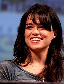 Michelle Rodriguez 2010 cropped.jpg