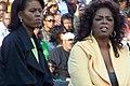 Michelle and Winfrey (2206927175).jpg