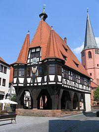 Michelstadt Rathaus.jpg
