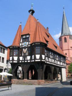 amateur-schule nackt Lindenfels(Hesse)
