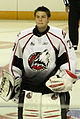 Mickael Audette of Huskies.jpg