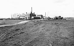 Mickleholme Farm April 1964.jpg