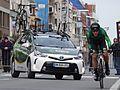 Middelkerke - Driedaagse van West-Vlaanderen, proloog, 6 maart 2015 (A008).JPG